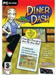 Playfirst Diner Dash (PC) Játékprogram