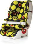 Cosatto TROOP Столчета за кола