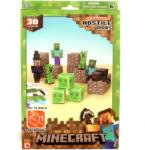 Mojang Minecraft kreatív készlet - Ellenség szett