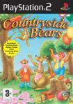 Phoenix Countryside Bears (PS2) Software - jocuri