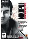 Got Game Nikopol Secrets of the Immortals (PC) Software - jocuri