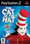 Vivendi The Cat in the Hat (PS2) Software - jocuri