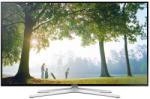 Samsung UE65H6400 Televizor LED, Televizor LCD