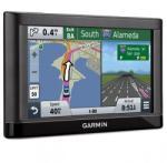 Garmin Nüvi 56LM GPS навигация