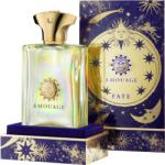 Amouage Fate for Men EDP 50ml Парфюми