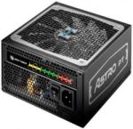 High Power Astro PT APT-700W Platinum (HPA-700PT-F14C)