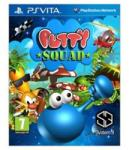 System 3 Putty Squad (PS Vita) Játékprogram