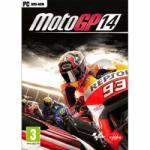 PQube MotoGP 14 (PC) Játékprogram