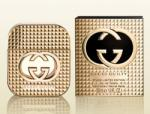 Gucci Guilty (Studs Limited Edition) EDT 50ml Парфюми