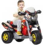 Feber Trimoto Red Racer