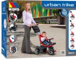 Molto Urban Trike 5 in 1