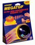 Aerobie Megatop pörgettyű