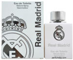 Real Madrid Man EDT 100ml Парфюми
