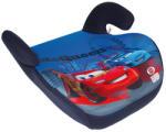 AutoMax Polonia Cars 2 Inaltator scaun