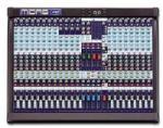 Midas Venice 240 Mixer audio