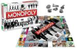 Winning Moves Monopoly Board Game The Beatles *English Version* Joc de societate
