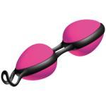 JOYDIVISION Joyballs Secret titkos gésagolyók