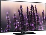 Samsung UE32H5500 Televizor LED, Televizor LCD