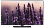 Samsung UE40H5500 Televizor LED, Televizor LCD