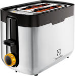 Electrolux EAT 5300 Toaster