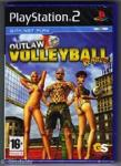 Ostatni Outlaw Volleyball Remixed (PS2) Software - jocuri