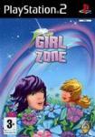 Phoenix Girl Zone (PS2) Software - jocuri