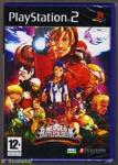 SNK NeoGeo Battle Coliseum (PS2) Software - jocuri