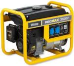 Briggs & Stratton ProMax 3500AA Генератор, агрегат