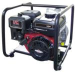 Briggs & Stratton WP2-35 Помпа