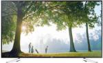 Samsung UE75H6400 Televizor LED, Televizor LCD, Televizor OLED