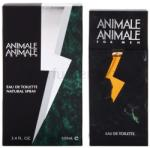 Animale Animale for Men 1994 EDT 100ml
