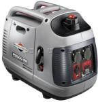 Briggs & Stratton P2000 Генератор, агрегат