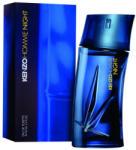 Kenzo Pour Homme Night EDT 100ml Parfum