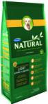 Guabi Natural - Light 15kg