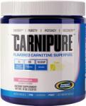 Gaspari Nutrition Carnipure - 112g
