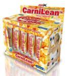 Amix Nutrition CarniLean - 10x25ml
