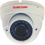 Sunchan E-7106M2