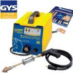 GYS GYSPOT 3904