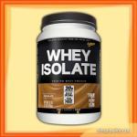 Cytosport Whey Isolate - 908g