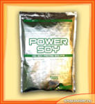 Power Track Power Soy - 300g