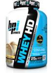 BPI Sports Whey-HD - 2250g