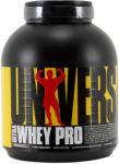 Universal Nutrition Ultra Whey Pro - 2270g
