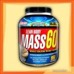 Labrada Lean Body Mass 60 - 2724g