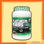 Superior 14 Platinum Mass - 1000g