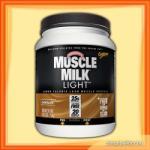 Cytosport Muscle Milk Light - 750g