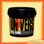 Universal Real Gains - 1762g