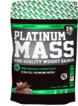 Superior 14 Platinum Mass - 6800g