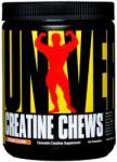 Universal Creatine Chews - 144 tabs