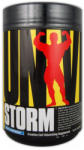Universal Nutrition Storm - 760g