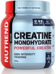 Nutrend Creatine Monohydrate - 300g